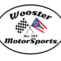 Wooster Motorsports