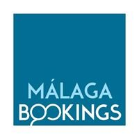 Málaga Bookings