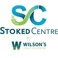 The Stoked Centre