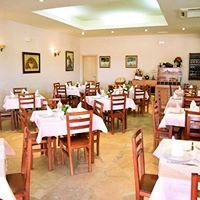 Restaurante Hnos. Zamora