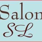 Salon SL