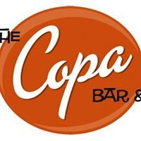 The Copa Bar & Grill