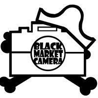 Black Market Camera SG