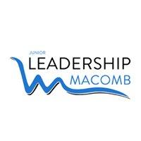Junior Leadership Macomb