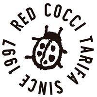 Red Cocci