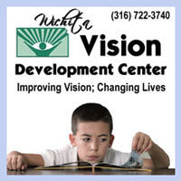 Wichita Vision Development Center
