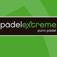 Padel Extreme