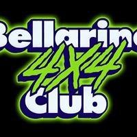 Bellarine 4X4 Club