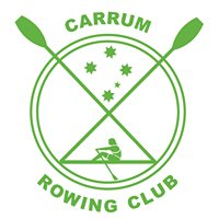 Carrum Rowing Club