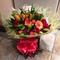 Emmie's Floristry