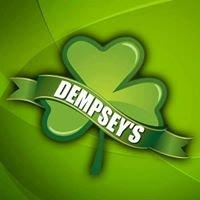 Dempsey's Sports Pub