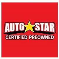 AutoStar of Sylva