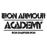 Iron Armour Academy