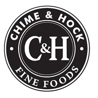 Chime and Hock Fine Foods