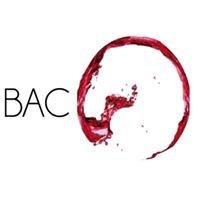 Baco Vinos Cádiz