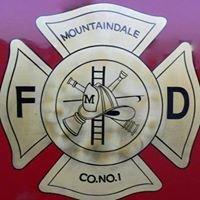 Mountaindale Fire Company