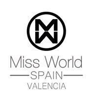 Miss World Spain - Delegación Valencia