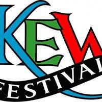 Kew Community Festival