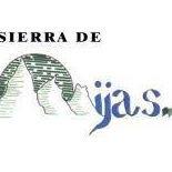 I.E.S. Sierra de Mijas