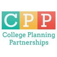 College Planning Partnerships