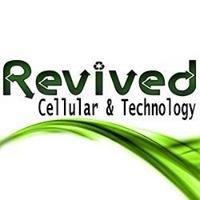 Revived Cellular & Technology
