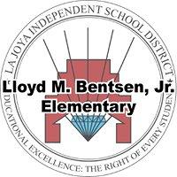 Lloyd M. Bentsen Jr. Elementary