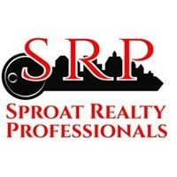 Sproat Realty Professionals