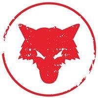 coyoteprint.com