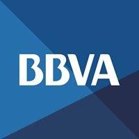 Oficina BBVA - Av. Gerard Breñan S/n