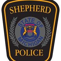 Shepherd Police Department