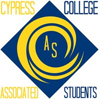 Cypress College Associated Students