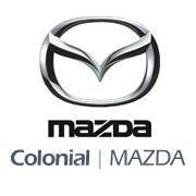 Colonial Mazda of Danbury