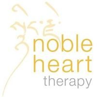 Noble Heart Therapy
