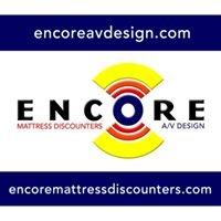 Encore A/V Design