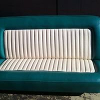 Starr Auto Marine &furniture Upholstery