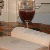 Libri Usati Pisa via Garofani 18 Acquisto e Vendita
