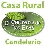 El Secreto de las Eras (Casa Rural en Candelario)