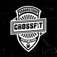 Grandstand CrossFit