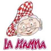 Pizzería La Mamma Donosti