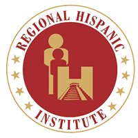 Regional Hispanic Institute