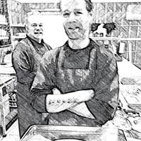 Mundesley Butchers