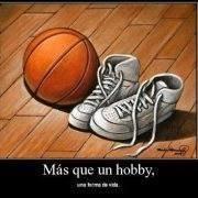 Escuela Municipal De Baloncesto Rincón de la Victoria