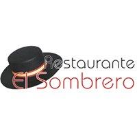 El Sombrero Marbella