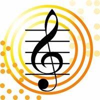 Escuela Municipal de Música y Danza de Rincón de la Victoria