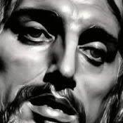 Dulce Nombre de Jesús Nazareno del Paso de Málaga