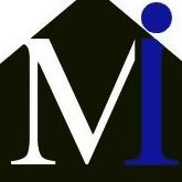 Maverick Investments