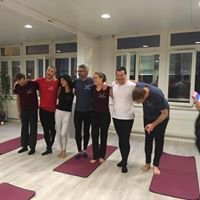 Pilates Movements Institute Geneva