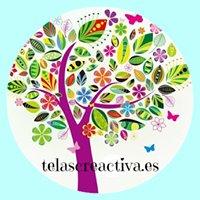 Telascreactiva