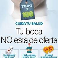 Clinica Dental Dr. Jorge Simois.