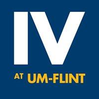 UM-Flint InterVarsity